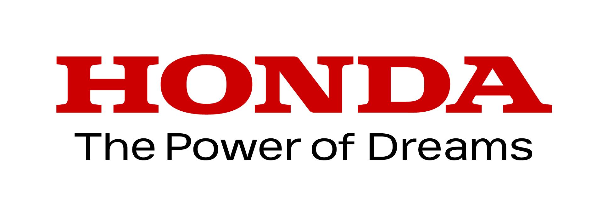 Honda Cyprus