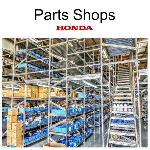 Part Shops